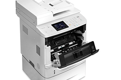 how to connect canon printer image class mf217 to computer