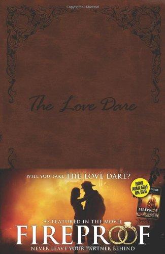 Download The Love Dare pdf