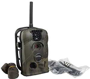 Camera Phone - Wikidata