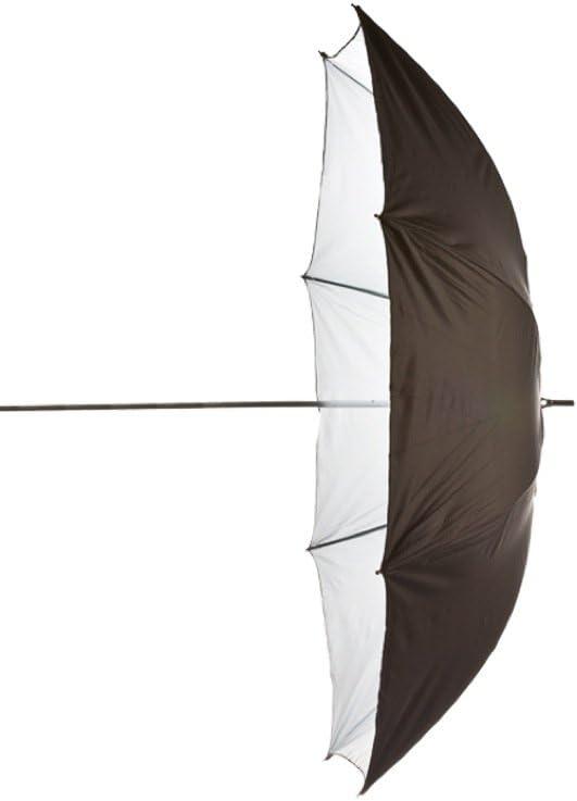 Elinchrom 85cm Pro Umbrella - White (EL26372)