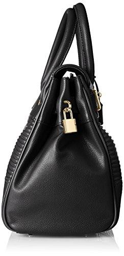 S Noir Sac Mac Rymel Douglas Noir main porté Pyla q44TPf