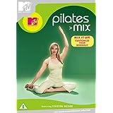 MTV Pilates: 2006 Mix