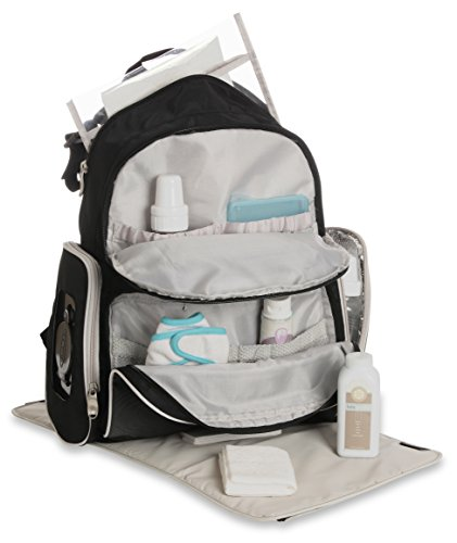 Baby Changing Bag-Graco