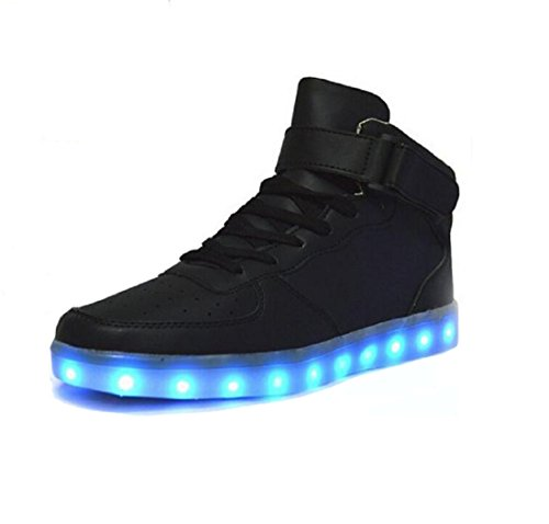 pamray-7-colors-led-light-up-flashing-sneakers-usb-charging-shoes-for-unisex-men-and-women-high-top-