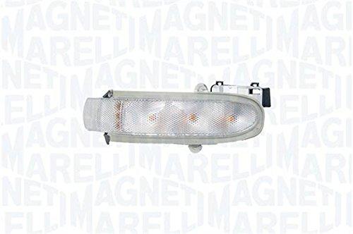 Magneti Marelli A2038201021 Mirror Right Direction Indicator