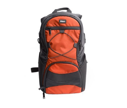 Deluxe Hiking Backpack Digital Cameras product image