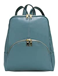 Scarleton Chic Casual Backpack H1608