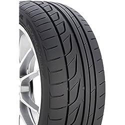 Bridgestone Potenza RE760 Sport Performance Radial Tire - 205/45R16 83W