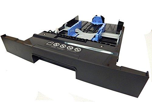 HF828 Dell Main Paper Tray 250 Sheets 1815dn