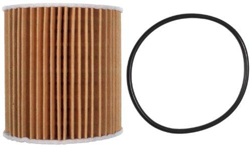 oil filter 1275810 - 2