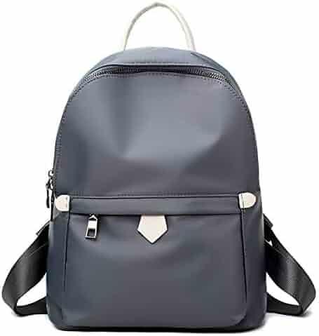 8d4222a4ab96 Shopping Nylon - Greys or Whites - Handbags & Wallets - Women ...
