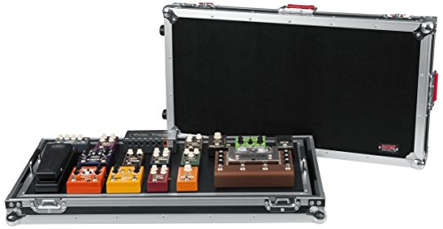 Gator Cases G TOUR PEDALBOARD XLGW Extra