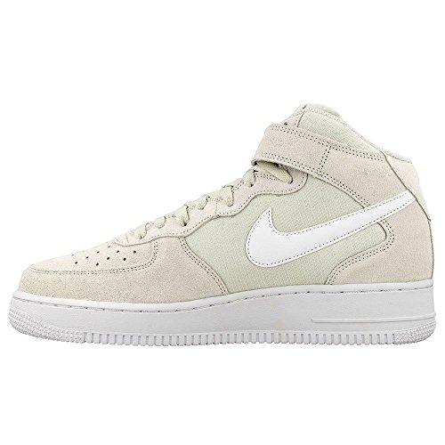 Nike Air Force 1 Mid 07 - Scarpe Da Basket, Uomo, Colore Beige, ...