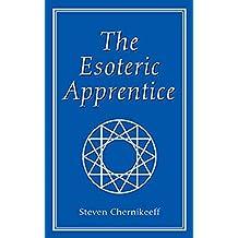The Esoteric Apprentice