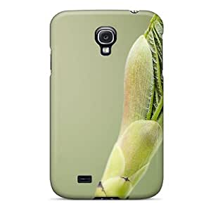 High-end Case Cover Protector For Galaxy S4(small World Vii)