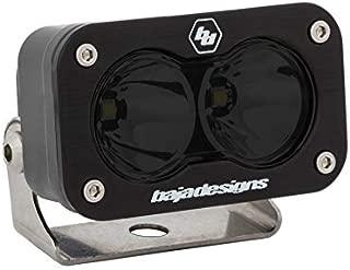 product image for Baja Designs S2 Pro 940nm IR LED UTV Driving Pattern