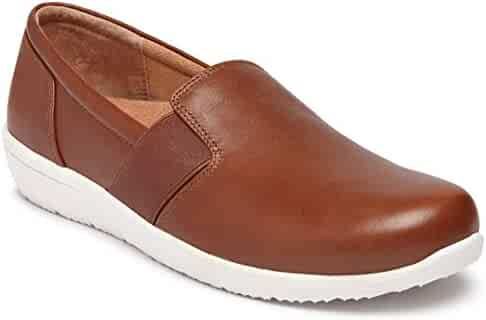 c4b0d96483d08 Shopping Shoe Size: 3 selected - Orthotic Shop - $100 to $200 ...
