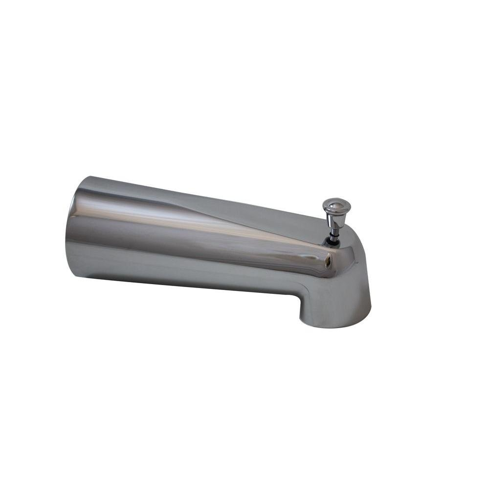 Moen 3853 Tub Diverter Spout