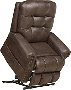 Amazon Com Quot The Ultimate Lift Chair Quot Catnapper Power