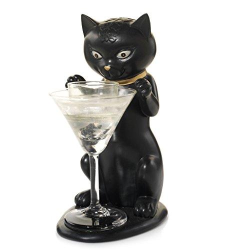 [Yankee Candle Sophia Fishtini Tea Light Candle Holder] (Halloween Candles)