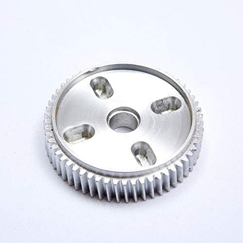 Firebird Headlight Gear - Corvette C5 Firebird Headlight Repair wheel