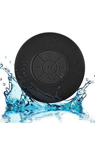 Karmas Canvas Waterproof Wireless Mini Speaker - Prada.com Online Store