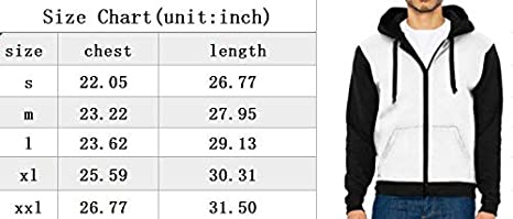 NO2XG Gay Pride Pineapple Long Sleeve Hoodie Pullover Hoodie for Mens Winter Sweatshirt
