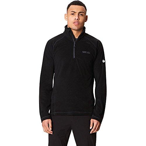 Foam Xl Pile nbsp;giacca V2 nbsp;– Jacket Regatta Acciaio Fresh Montes Cruz light In 4TOW78q