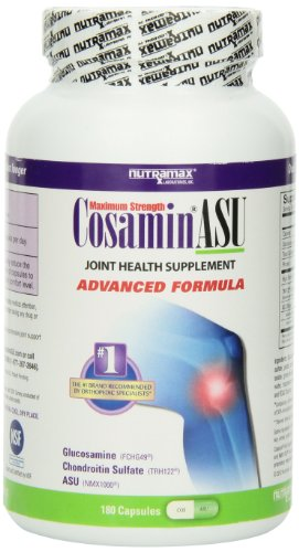 Cosamin-ASU-Active-People-Capsule-180-Count
