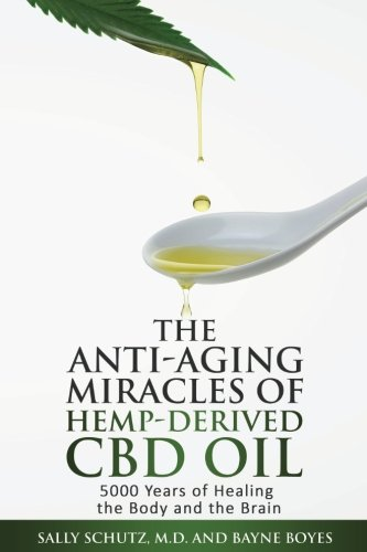 The-Anti-Aging-Miracles-of-Hemp-Derived-CBD-Oil-5000-Years-of-Healing-The-Body-and-The-Brain