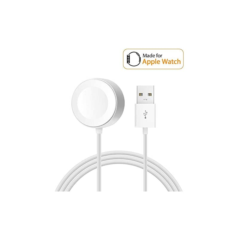 iWatch Charger, iWatch Charger Replaceme