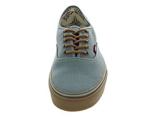Authentic Monument amp;G T Gum Vans vdqzWz
