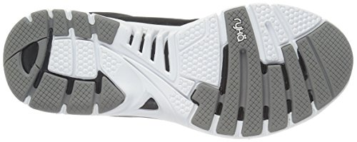RYKA Women's Dynamic 2.5 Cross Trainer Shoe