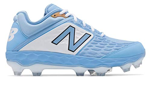 New Balance Sky Blue PL3000v4