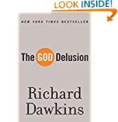 Richard Dawkins (Author)  (3363)  Buy new:  $16.95  $11.77  355 used & new from $2.19