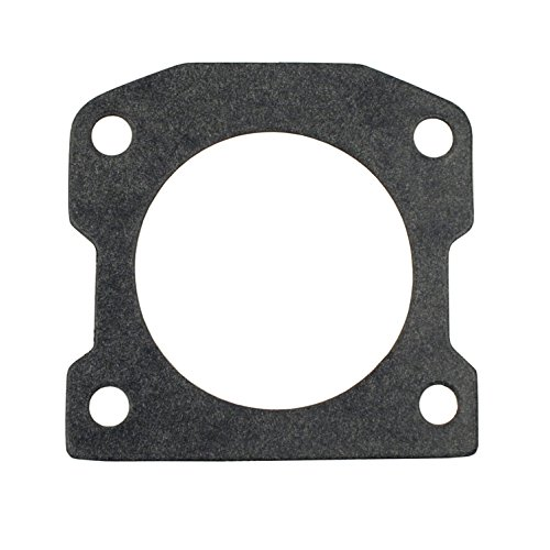 Beck Arnley 039-5057 Throttle Body Gasket