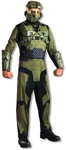 Traje original de Halo 3