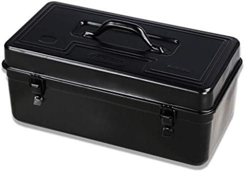 LHT 鋼板メタルハードウェアツールボックス肥厚メタルシート家庭用カーツールボックス多機能 ツールボックス