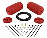 AIR LIFT 60798 1000 Series Rear Air Spring Kit