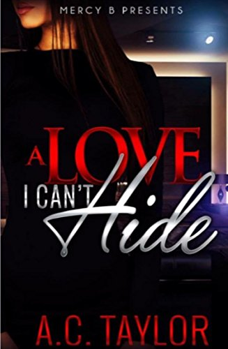 Search : A Love I Can't Hide (A Love Series Book 2)