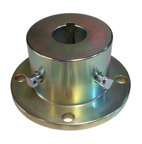 Buck Algonquin 50MCY00411 Solid Marine Motor Coupling