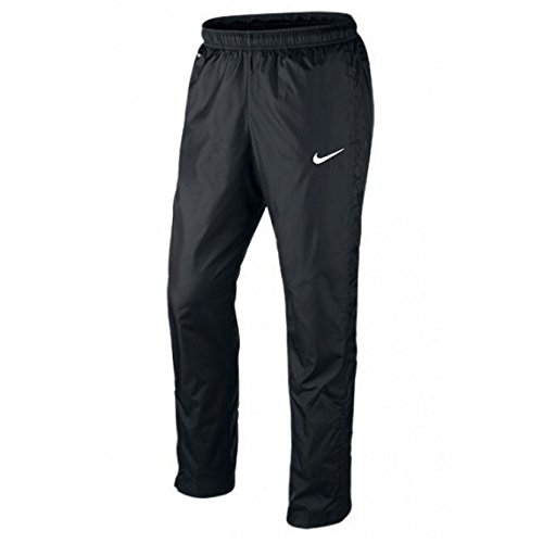 Nike Women's Libero 14 Tech Knit Pants (Large) Black