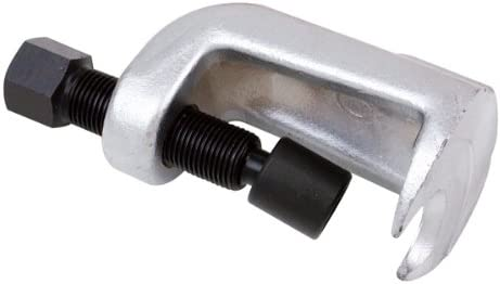 OTC 7315A Universal Tie Rod End Remover