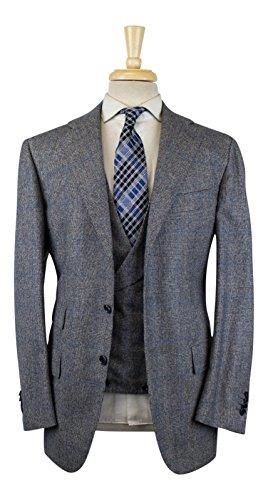 cesare-attolini-napoli-gray-wool-3-2-button-3-piece-suit-size-50-40-reg-drop-7