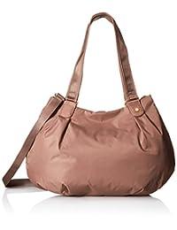 PacSafe Metrosafe Ls200 Cross Body Bag, Dark Tweed, One Size