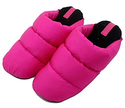 FakeFace Lightweight Waterproof Non slip Slippers