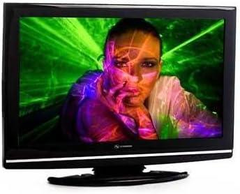 Schneider EXIA HD 4214 FHD PVR- Televisión, Pantalla 42 pulgadas: Amazon.es: Electrónica