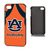 NCAA Auburn Tigers iphone 4/4S Case Review and Comparison