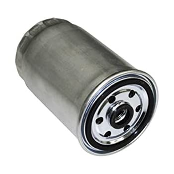 Land Rover Defender Discovery Range Rover Classic Tdi Fuel Filter   AEU2147L