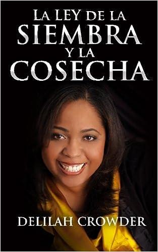 La cosecha de la ira (Spanish Edition)